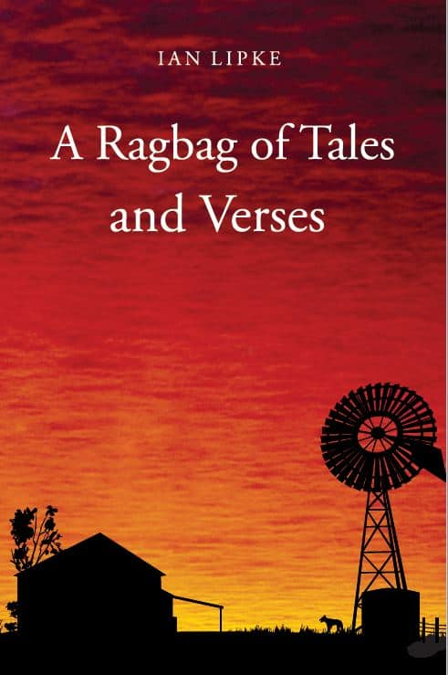 A Ragbag of Tales and Verses